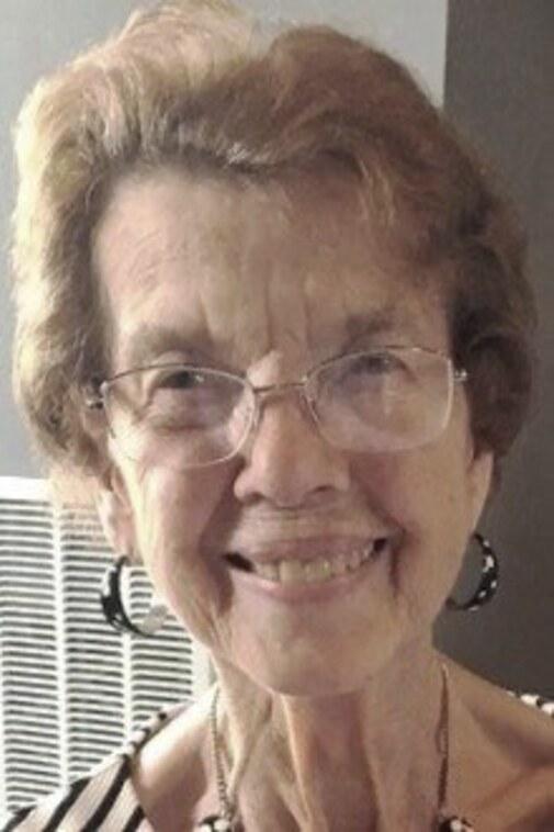 Bea Marie Koch