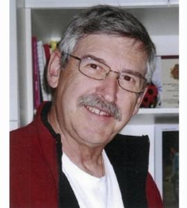 Walter  HOVEY