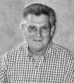 Kenneth  FALCONER