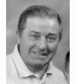 George  KOSTYK