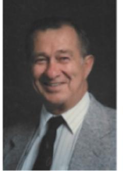 Louis  SIMPSON