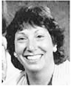 Helen  VAIL