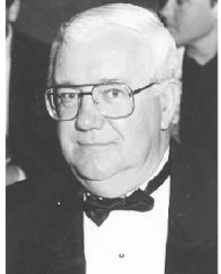 Jack  MACDONALD