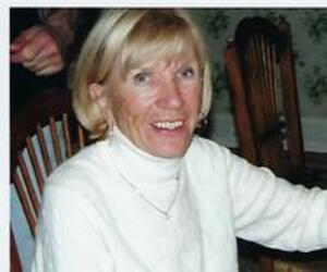 Marilyn C. Petkevitch