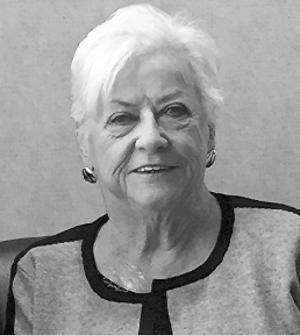 Barbara  RUSSELL-NILES