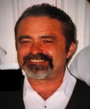 Joseph Giacalone