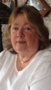 Sharon (Willett) Hegh