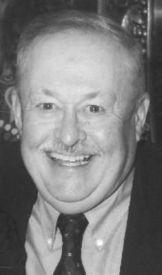 GARY  LENNON