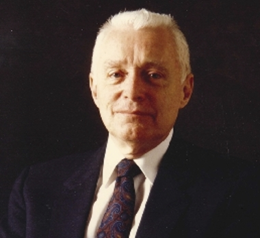 John  GOUDIE