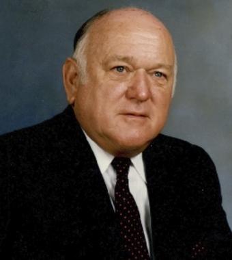 Joseph  WEISHUHN