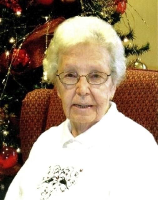 Joyce Marie  Dakin