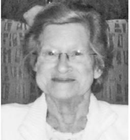 Mary  ROWLAND