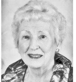 Dorothy  JESSIMAN
