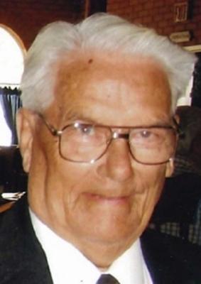 Hubert Lawrence  Wheeler