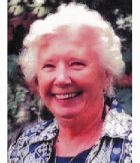 Dorothy  BREEN