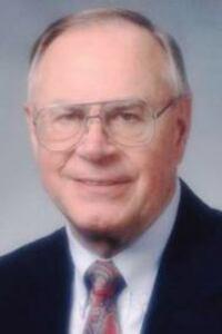 Clayton Kenneth Zurfluh