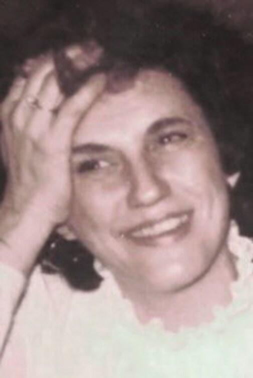 Rita Bagniefski