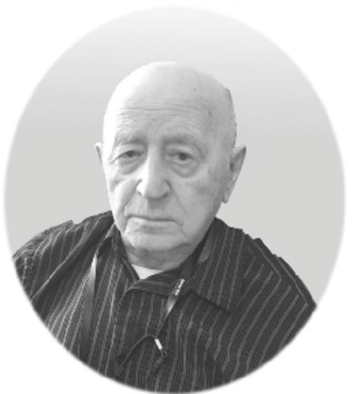 Gordon  FISCHER