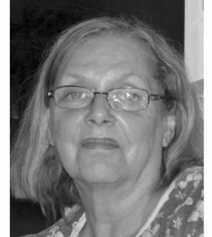 Ruth  BUJOLD