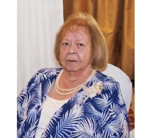 Marlene  ADE