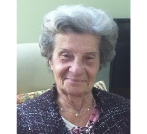Ruth  Belcourt
