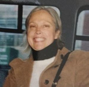 Deborah Breed Allen