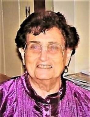 Mary A. Ventimiglia