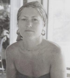 Patti  SARGENT
