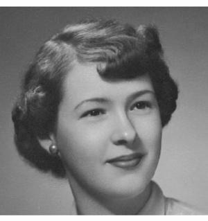 Barbara  KITCHEN