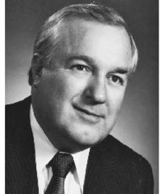 Kenneth  FEAGAN