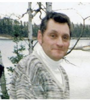 John  CONTINI