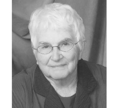 Helen  IMMEL