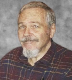 Robert  MacLeod