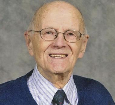 Ted  BAKKER