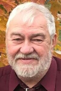 Marlon C. Boettcher