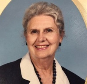 Lorraine E. Adelman