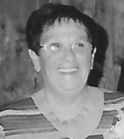 Colette  Kapki