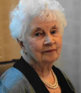 Mary E. (Sullivan) Murphy