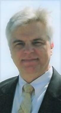 James T. Lemaire