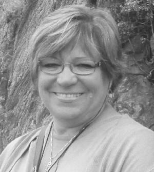Christine  BOOTH