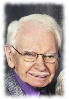 ALFRED AL  HAMILTON