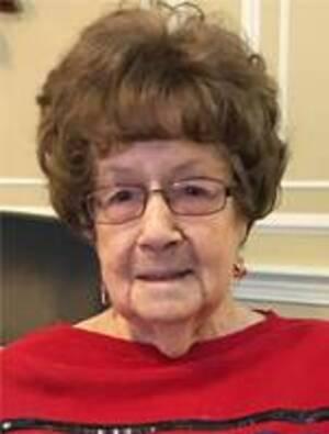 Elizabeth S. Callahan