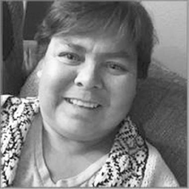Victoria Joy  Cochrane