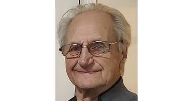 GEORGE  YLIJOKI