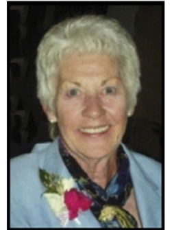 Dorothy  ROWLEY