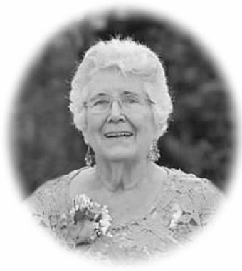 Carol  BUCHANAN