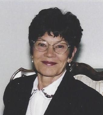 Ruth  WRUK