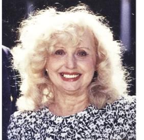 Irene  MAXMONKO