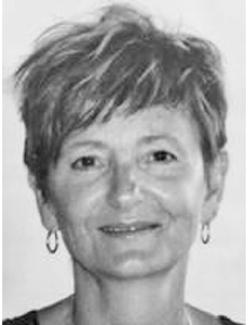 Deborah  Slack