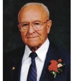John  RUDANEC